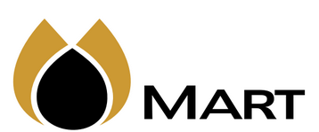 Mart Resources